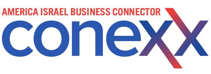 Conexx: America Israel Business Connector